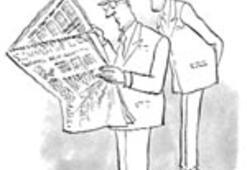 Başlık-haber çelişkisi
