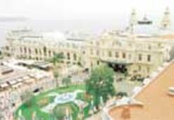 Monaco krizi