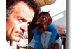 1998 TÜRKİYEDE YILIN SANAT OLAYLARI