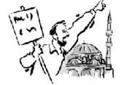 Hizbullahın 7 vakfı var