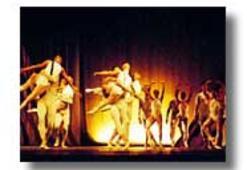 Operada `Rönesans dönemi