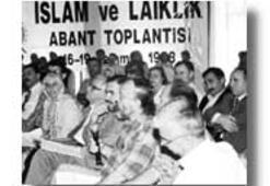 İslamda çağdaşlık tartışması