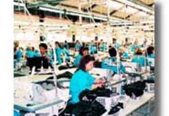 İşveren şike greve zorluyor