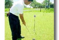 Türk golfü dünya sınavında