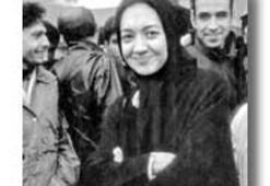 Hatemi hükümette ama iktidarda mı