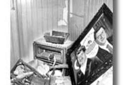 ANAPa bombalı saldırı