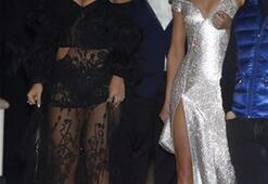 Rita Oraya tam not