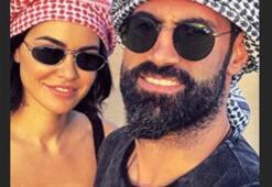 Dubai tatilleri Instagramda
