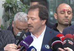 Mehmet Yiğiner: Rekabeti canlı tutmak için 14 yabancı kuralı devam edebilir