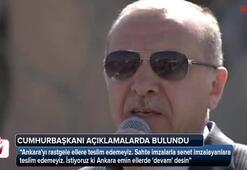 20 Mart 2019 Türkiye ve Dünya Gündemi (Öğle Bülteni)