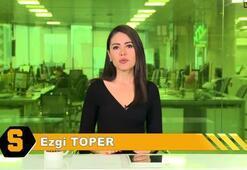 Skorer TV Spor Bülteni - 20 Mart 2019