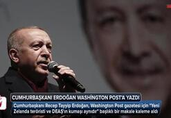20 Mart 2019 Türkiye ve Dünya Gündemi (Sabah Bülteni)