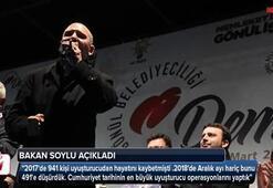 19 Mart 2019 Türkiye ve Dünya Gündemi (Sabah Bülteni)