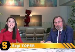 Skorer TV - Aksal Yavuz