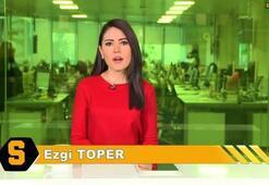 Skorer TV Spor Bülteni - 18 Mart 2019