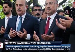 18 Mart 2019 Türkiye ve Dünya Gündemi (Sabah Bülteni)