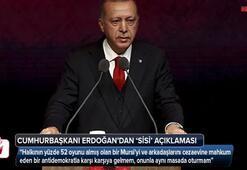 14 Mart 2019 Türkiye ve Dünya Gündemi (Sabah Bülteni)