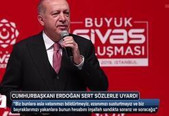 13 Mart 2019 Türkiye ve Dünya Gündemi (Sabah Bülteni)