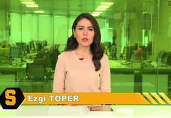 Skorer TV Spor Bülteni - 9 Mart 2019