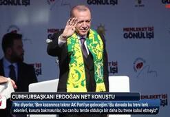 8 Mart 2019 Türkiye ve Dünya Gündemi (Öğle Bülteni)