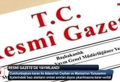 8 Mart 2019 Türkiye ve Dünya Gündemi (Sabah Bülteni)
