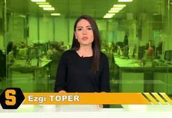 Skorer TV Spor Bülteni - 06 Mart 2019