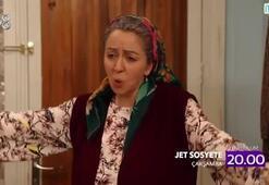 Jet Sosyete - 2. Sezon 17. Bölüm 2. fragmanı