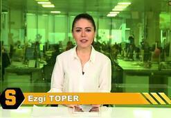 Skorer TV Spor Bülteni - 5 Mart 2019