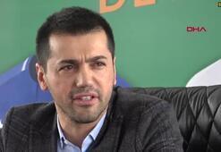 BB Erzurumspor, FIFAlık oldu