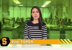 Skorer TV Spor Bülteni - 28 Şubat