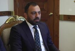 Hamza Yerlikaya: Devletten güçlü sponsor olmaz