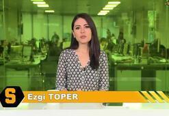 Skorer TV Spor Bülteni - 27 Şubat 2019