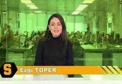Skorer TV Spor Bülteni - 26 Şubat 2019
