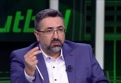 Serdar Ali Çelikler: Yüzde 60 Beşiktaş kazanır