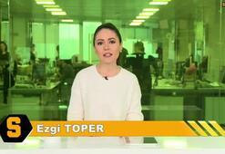Skorer TV Spor Bülteni - 19 Şubat 2019