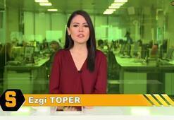 Skorer TV Spor Bülteni - 18 Şubat 2019