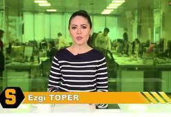 Skorer TV Spor Bülteni - 14 Şubat 2019