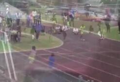 Usain Boltun varisi belli oldu