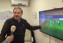 Yusuf Namoğlu istifa etti