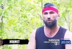 Survivor Türkiye - Yunanistan 5.Bölüm Tanıtımı İzle