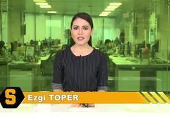 Skorer TV Spor Bülteni - 5 Şubat 2019