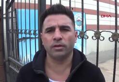 Milli boksörün pasaport mücadelesi