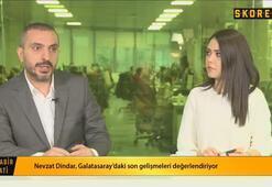 Nevzat Dindar: Diagnenin ekonomik boyutu Türkiye şartlarına uymuyor