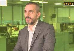 Nevzat Dindar: Luyindama Fatih hocanın son ana kadar istediği bir oyuncuydu