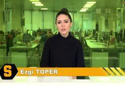 Skorer TV Spor Bülteni - 30 Ocak 2019