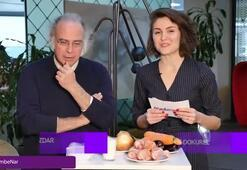 Onkoloji Uzmanı Doç. Dr. Yavuz Dizdar - PembeNar Özel Röportajı