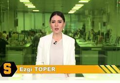 Skorer TV Spor Bülteni - 28 Ocak 2019