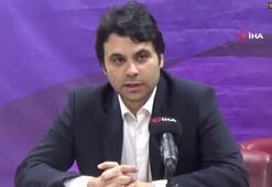 Efe Güven: Kaybettiğimiz için üzgünüz