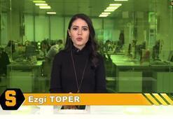 Skorer TV Spor Bülteni - 22 Ocak 2019