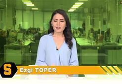 Skorer TV Spor Bülteni -  21 Ocak 2019